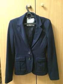 Отличный пиджак, в г.Димитровград