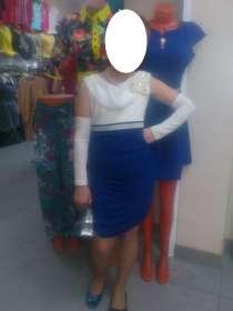 Вечернее платье для девочки, в Санкт-Петербурге