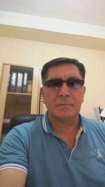 Сабит, 55 лет, хочет познакомиться, в г.Алматы