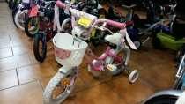 Продам детский велосипед, в Калининграде