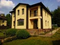Продается дом в с. Игнатово, в Дмитрове