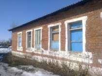 Продам здание под производство, СТО, склад, в Новосибирске