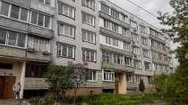 Продам 3-х комнатную квартиру в Твери, в Твери