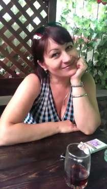 Елена, 46 лет, хочет пообщаться, в г.Алматы