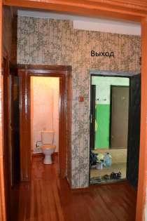 Продам 2-х комнатную квартиру от собственника, в г.Боровичи