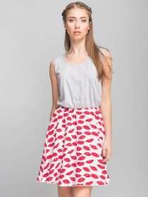 Модное красивое летнее платье. Органиченное количество, в г.Харьков
