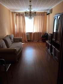 Продам трёхкомнатную квартиру в Калининском р-не. Гор Гаи, в г.Донецк