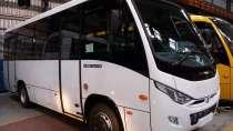 Новые автобусы КАМАЗ-Маркополо BRAVIS 20/50 мест, в Набережных Челнах