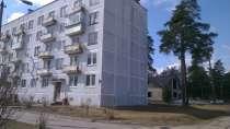 Пос. Кашино, Киржачский р-н, дом 138, 1-комнатная квартира, в г.Киржач