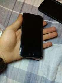 Продам iPhone 6, в Москве