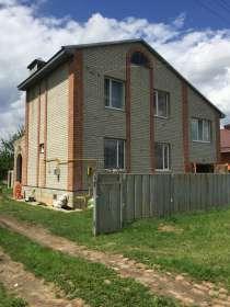 Срочно продаю хороший дом в престижном спокойном месте, в г.Тихорецк