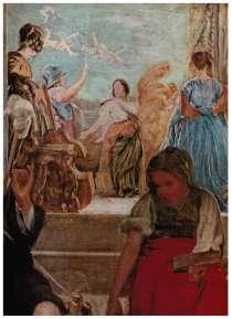Альбом Музей Прадо. Мадрид, в Санкт-Петербурге