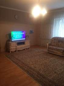 Продам квартиру в жк Абай, в г.Астана