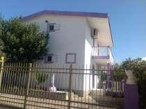 2-х этажный дом в Баре – Шушань, в г.Подгорица