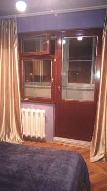 Продажа жилья, в Волгограде