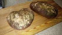 Хлеб, в г.Минск