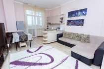 Квартиры Посуточно Помощь в Покупке в Продаже Недвижимости А, в г.Астана