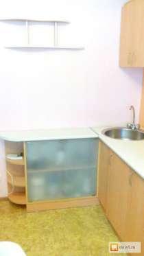 Продам угловой кухонный гарнитур, в Екатеринбурге
