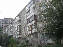 Продам 1к. квартиру г. Екатеринбург, ул. Самолетная,29, в Екатеринбурге