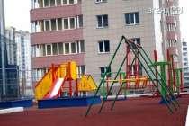 Сдам 2-комнатную квартиру, в Новосибирске
