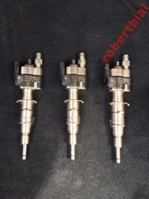 Форсунка BMW 3.0 3.5 4.0,48-08, в г.Симферополь