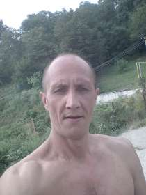 Александр, 40 лет, хочет пообщаться, в Краснодаре