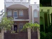 Продаю дом на берегу черного моря пригород евпатории крым, в г.Евпатория