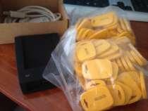 Адаптер компьютерный Z-2 USB + 100 брелков, в Тюмени
