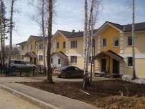 2-к квартира, 48 м², 2/2 эт, в Иркутске
