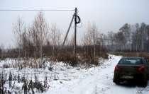 Земля ИЖС в Ключах возле Кременкуля, в Челябинске