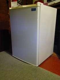 Холодильник NORD, в г.Днепропетровск