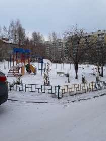 Продам 2 ком Парашютная, д.14, в Красноярске