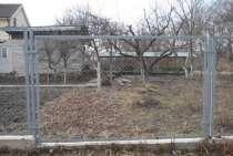 Секции заборные в Ярцево, в г.Ярцево