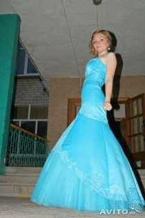 Выпускное платье, в Ставрополе