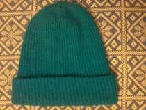 Дёшево продам зимнюю тёплую шапку. Отличное состояние, в г.Кривой Рог