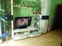 Продается 3- комнатная квартира в Дмитрове, в Дмитрове