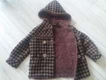 Детское пальто, в г.Одесса