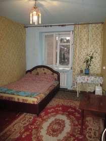 Продам комнату!, в Кемерове