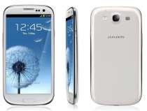 Мобильный телефон Samsung Galaxy S3, в г.Тирасполь