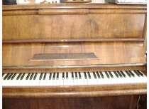 Пианино                                                     , в Воронеже
