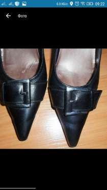 Туфли женские, в г.Донецк