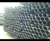 Труба нкт 73 5,5 мм б/у 60, в Перми