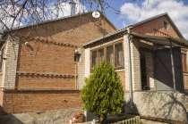 Продам дом 160 м2 с участком 5 сот в снт Сигнал (СЖМ), в Ростове-на-Дону