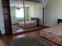 Срочно продам 2-х ур. коттедж в г. Экибастуз в рассрочку, в г.Астана