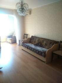 3-я квартира в Гаспре с автономным отоплением, в г.Ялта