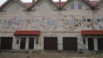 Блок-секция, ул. А. Суворова д. 170, в Калининграде