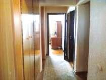 Продам 4-х комнатную,7 из 8 эт. 90(56)12. Саина - Раимбека, в г.Алматы