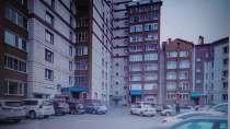 Сдам 2-к квартиру, Ватутина 20/1, в Новосибирске