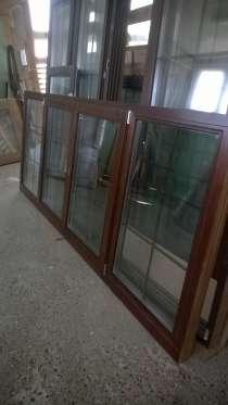 Окна для дома, в Сургуте