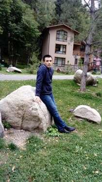 Ильнур, 26 лет, хочет познакомиться, в г.Семей
